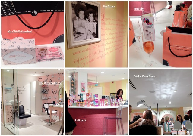 Benefit_CarnabySt