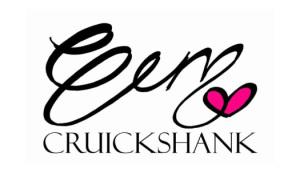 Gemm_Cruickshank
