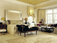 5 Simple Tips to Add a Touch of Luxury to Your Home