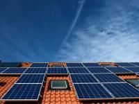 Energy Efficiency - How Frugal Is It Really?
