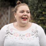 The New George at ASDA Plus Size Range & Discount Codes