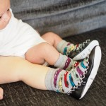 Moccis – The Cutest Baby Shoes In Town