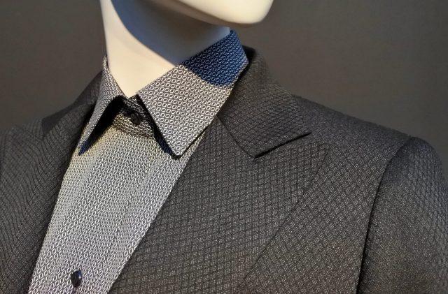 Waarom een pak als sollicitatiekleding geen garantie is voor een nette uitstraling