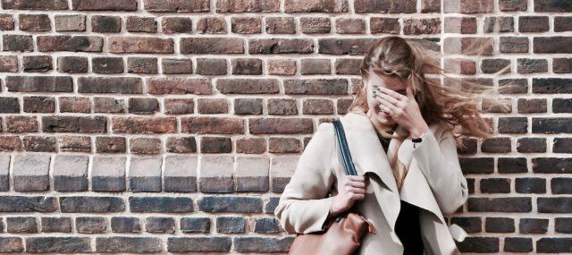 Een taboe: het uiterlijk gebruiken voor je carrière