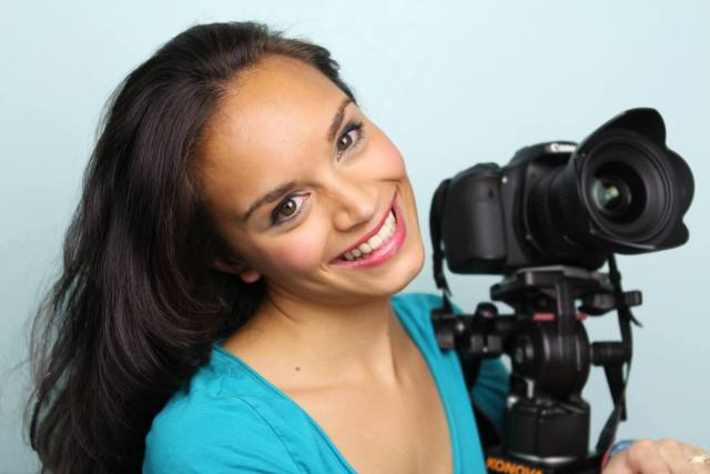 Pelpina's tips voor videosollicitaties