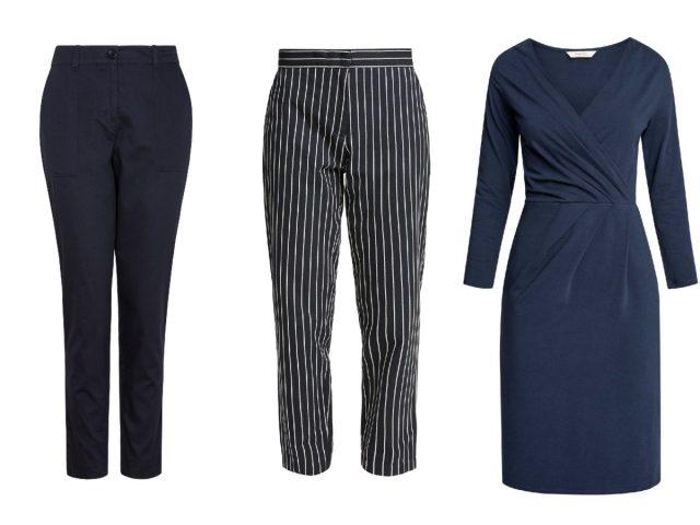 Zakelijke vegan kleding voor dames