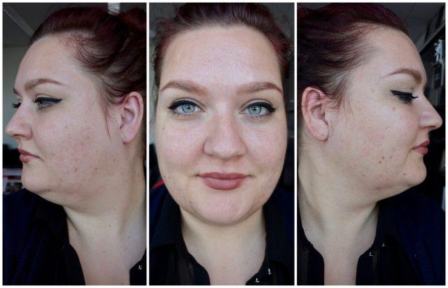 Hoe ondernemerschap mijn huid mooier maakte
