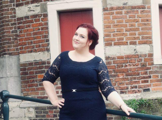 Lezing bilbiotheek Haarlem: Afwijkende werkkleding succesvol inzetten