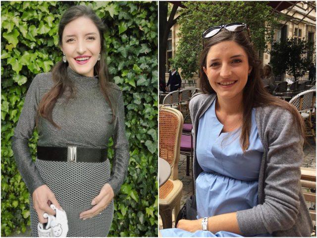 Zakelijk gekleed tijdens je zwangerschap: zó doe je dat
