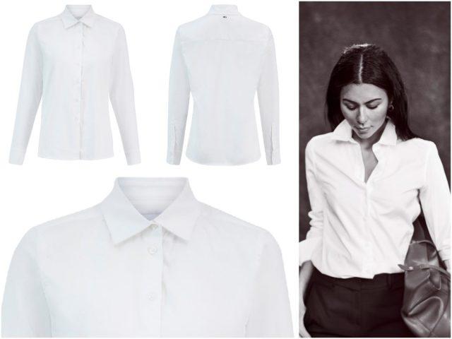 Misha Noono blouse