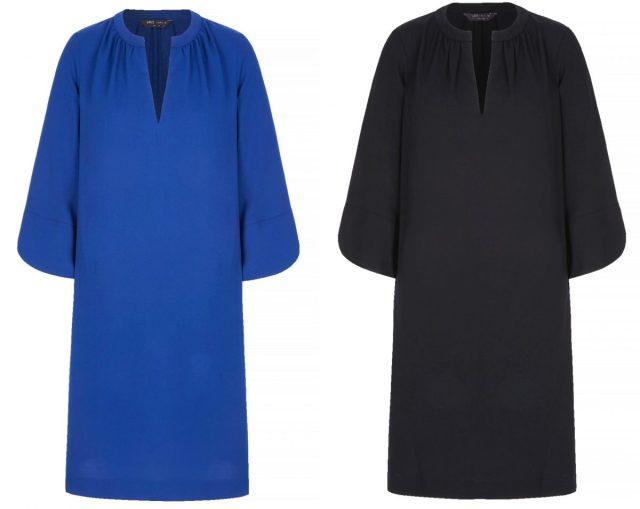 Marks & Spencer jurk