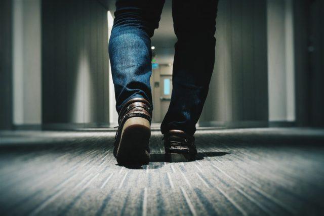 Welke schoenen zijn het populairst op de werkvloer?