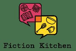 FictionKitchen-Logo-site