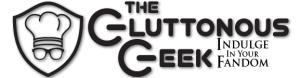 the-gluttonous-geek-web-header-1