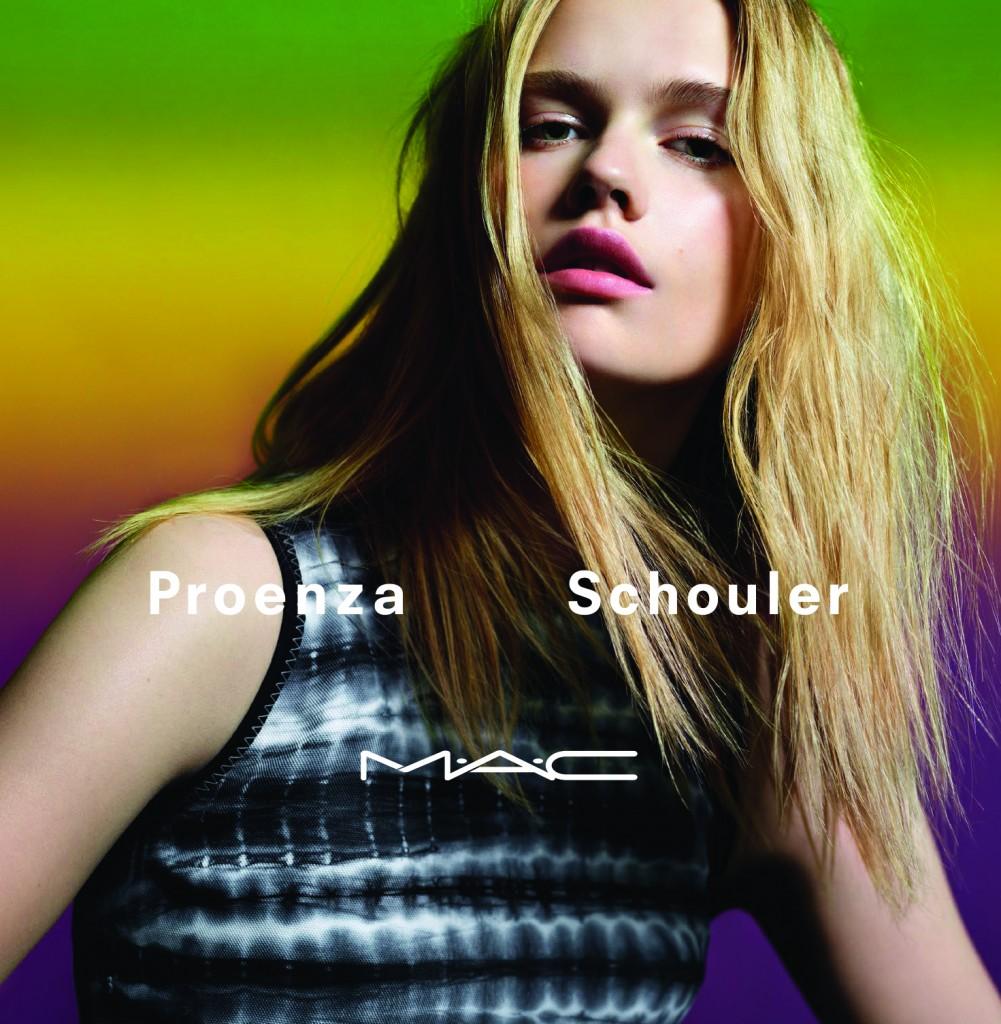 https://i2.wp.com/prettyconnected.com/wp-content/uploads/2013/10/MAC-Proenza-Schouler-Visual-FINAL-1001x1024.jpeg