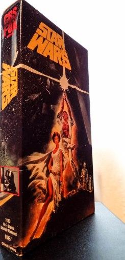 Star Wars 3.2
