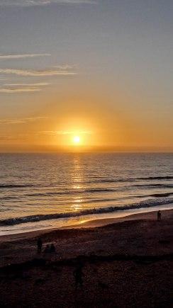 2017-sunrise-10
