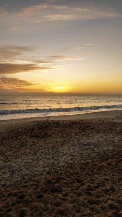 2017-sunrise-5