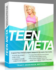 sev-freebies-blowout-february-2015-tracy-anderson-teen-meta-mdn