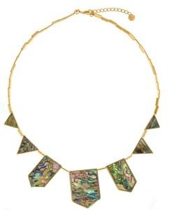 abalone-five-station-necklace