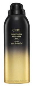 oribe_impermeable_900x900_2
