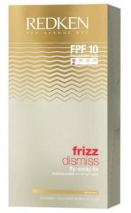 redken-frizz-dismiss