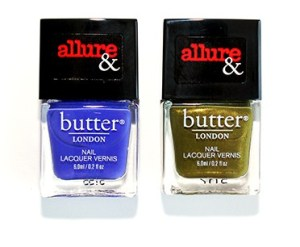 free-allure-butter-london-arm-candy-collection-polish-set