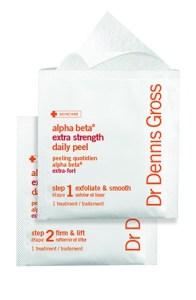 free-dr-dennis-gross-skincare-alpha-beta-peel-extra-strength-5-pack