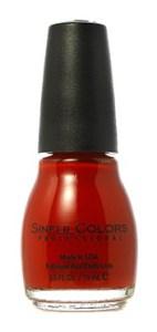 sinful-colors-nail-polish-gogo-girl