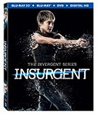 Insurgent_340x170