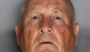 After Four Decades of Searching, Sacramento Sheriff Arrests Man Believed to be the Golden State Killer