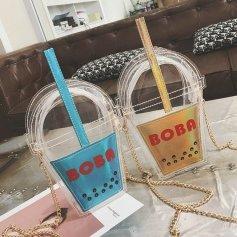 boba-tea-bag_2048x2048