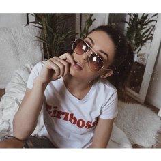 girlboss-tee_2048x2048