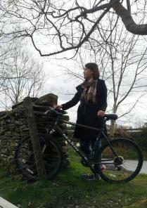 cycling 17