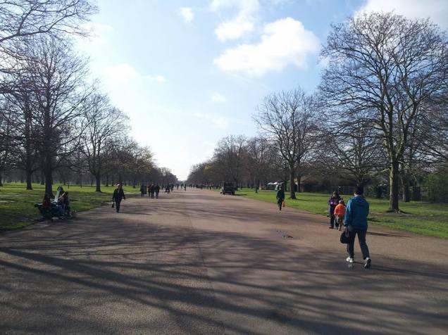 Kensington Garden2