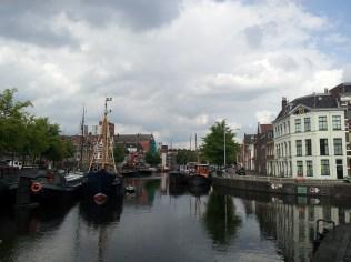 Groningen 35