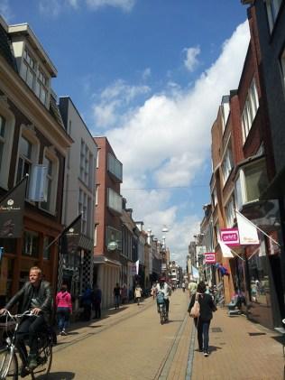 Groningen 4