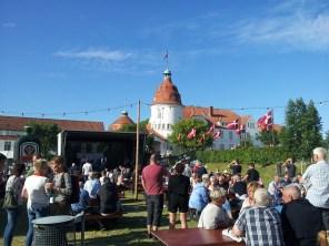 Havnbjerg 158