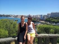 Biarritz 13