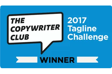 The Copywriter Club