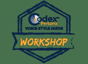 codex-badge-300x221-01