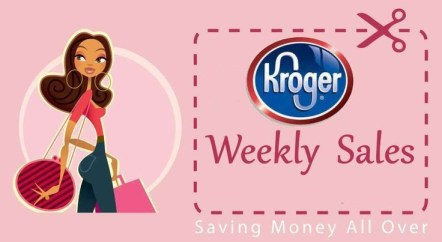 kroger weekly deals