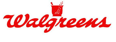 Walgreens Weekly Sales Ad Aug 11 – 17