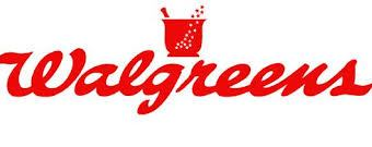 Walgreens – Back To School Aug 25 – 31