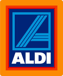 Aldi Weekly Sales Ad 10/12 – 10/18