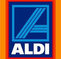Aldi Fresh Produce Sales Items 5/18 – 5/24
