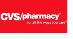 CVS – Back To School Aug 25 – 31