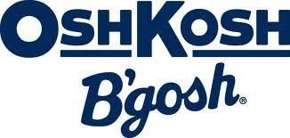 okosh bgosh