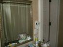 jekyll island club bathroom