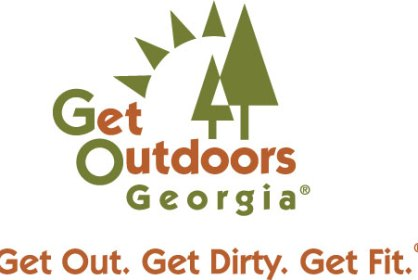 Get Outdoors Georgia